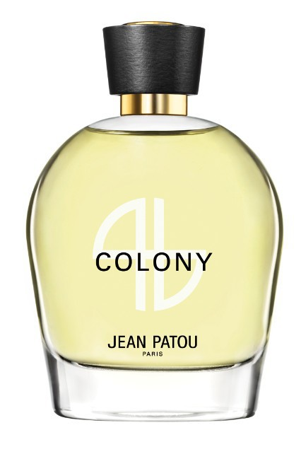 Jean Patou Colony (2015) аромат для женщин