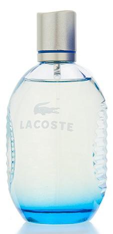 Lacoste Cool Play аромат для мужчин
