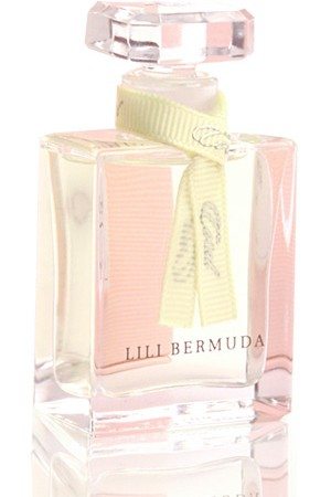 Lili Bermuda Coral аромат для женщин