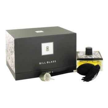 Bill Blass Couture 3 аромат для женщин