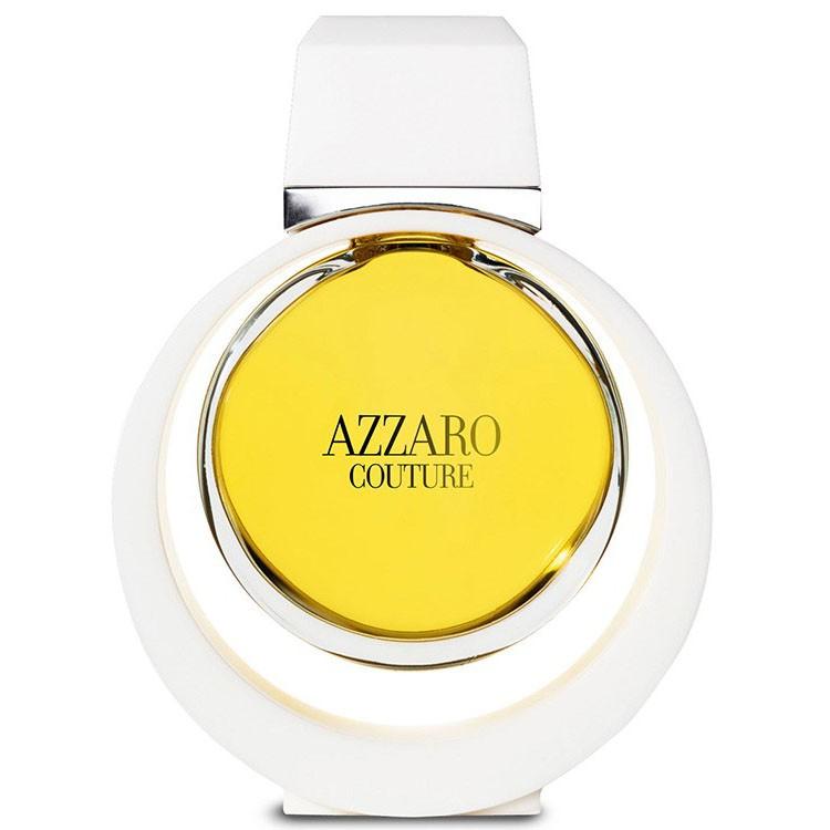 Azzaro Couture аромат для женщин