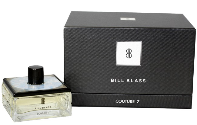 Moschino Couture ! аромат для женщин