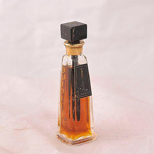 Lanvin Crescendo аромат для женщин