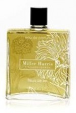 Miller Harris Cuir d'Oranger аромат для мужчин и женщин