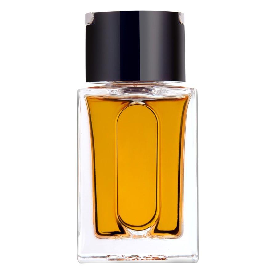 Alfred Dunhill Custom аромат для мужчин