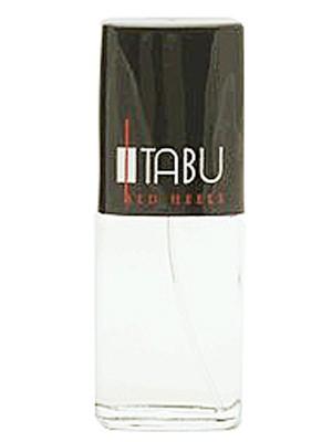 Dana Tabu Red Heels аромат для женщин