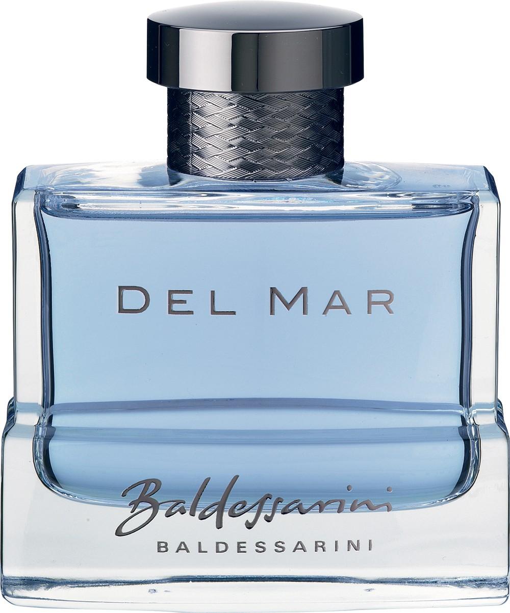 Baldessarini Del Mar аромат для мужчин
