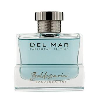Baldessarini Del Mar Caribbean Edition аромат для мужчин