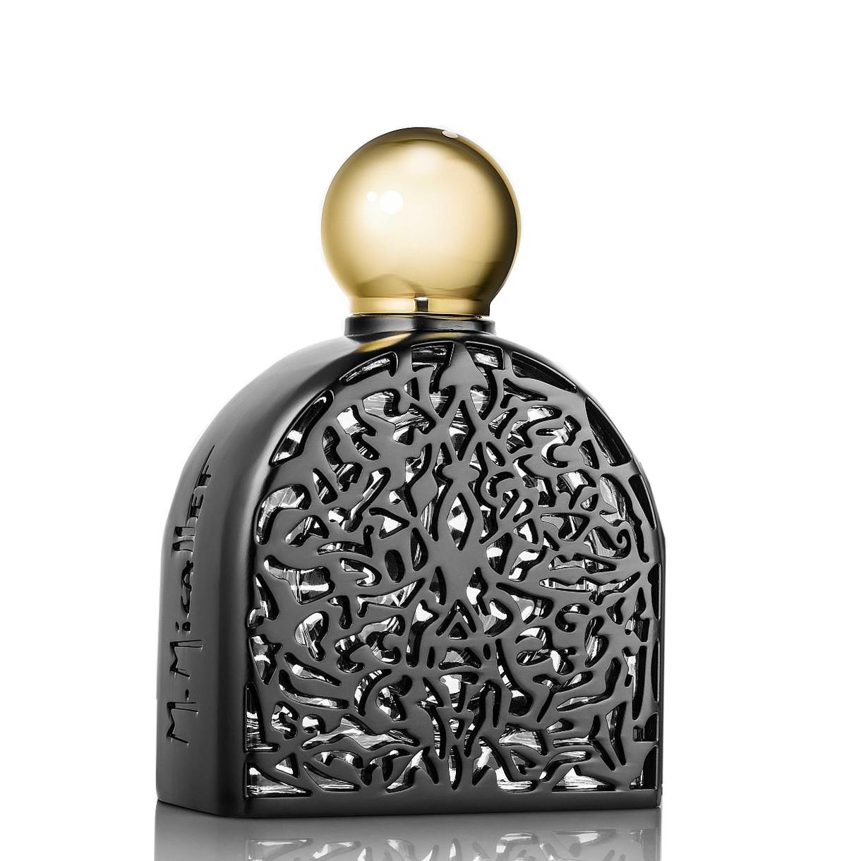 M. Micallef Délice аромат для женщин