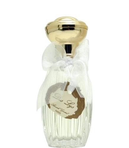 Goutal Des Lys аромат для женщин