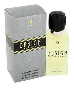 Paul Sebastian Design for Men аромат для мужчин
