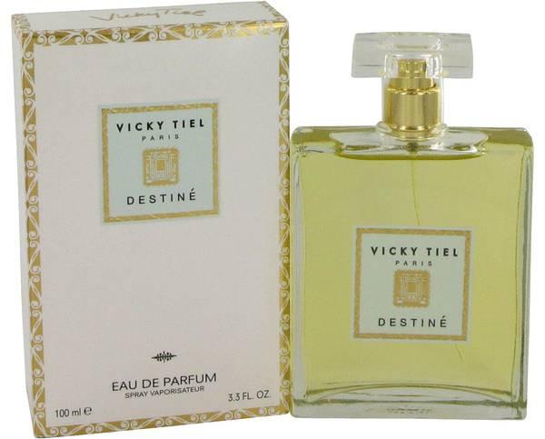 Vicky Tiel Destiné аромат для женщин
