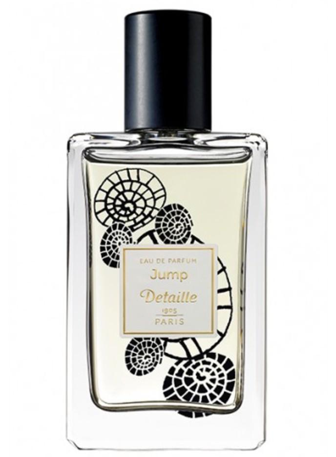 Detaille Jump аромат для мужчин