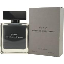 Nazareno Gabrielli Details for Him аромат для мужчин