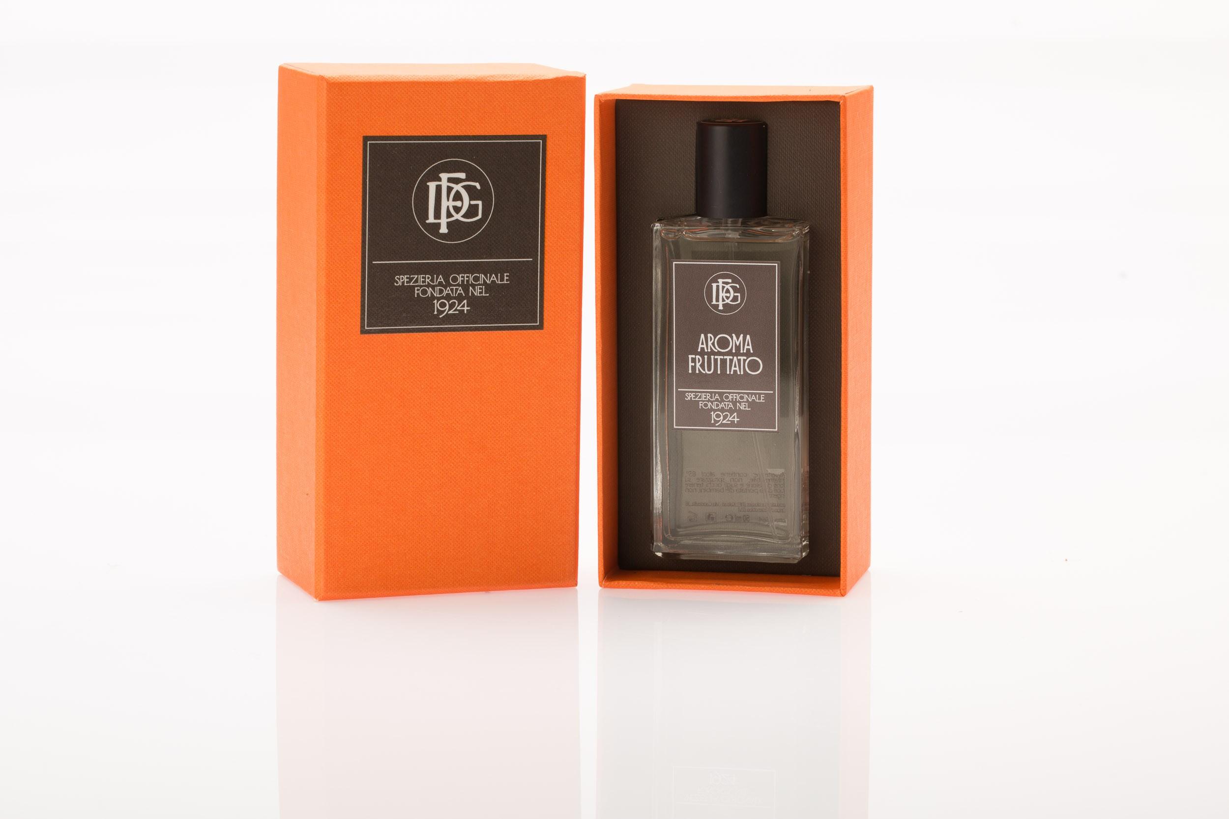 DFG1924 Aroma Fruttato аромат для женщин