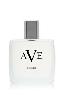 Dilis Parfum Ave аромат для мужчин