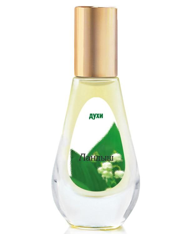 Dilis Parfum Ландыш аромат для женщин