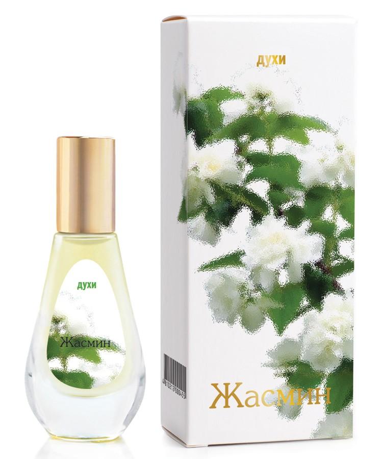 Dilis Parfum Жасмин аромат для женщин
