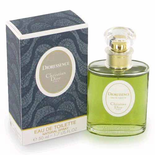 Dioressence аромат для женщин