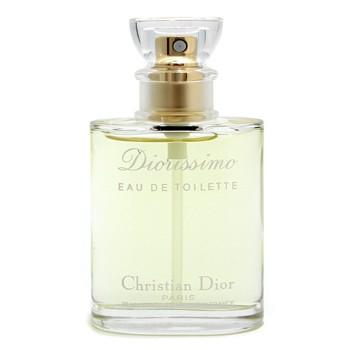 Diorissimo аромат для женщин