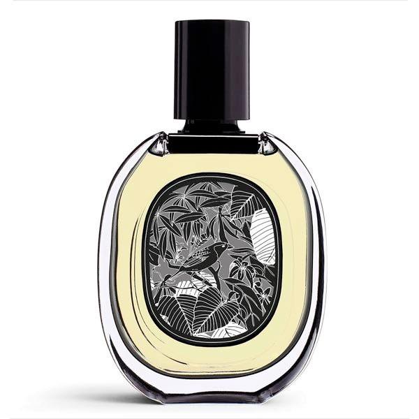 Diptyque Vetyverio Eau De Parfum аромат для мужчин и женщин