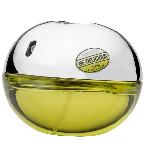 Dkny parfum 100 ml