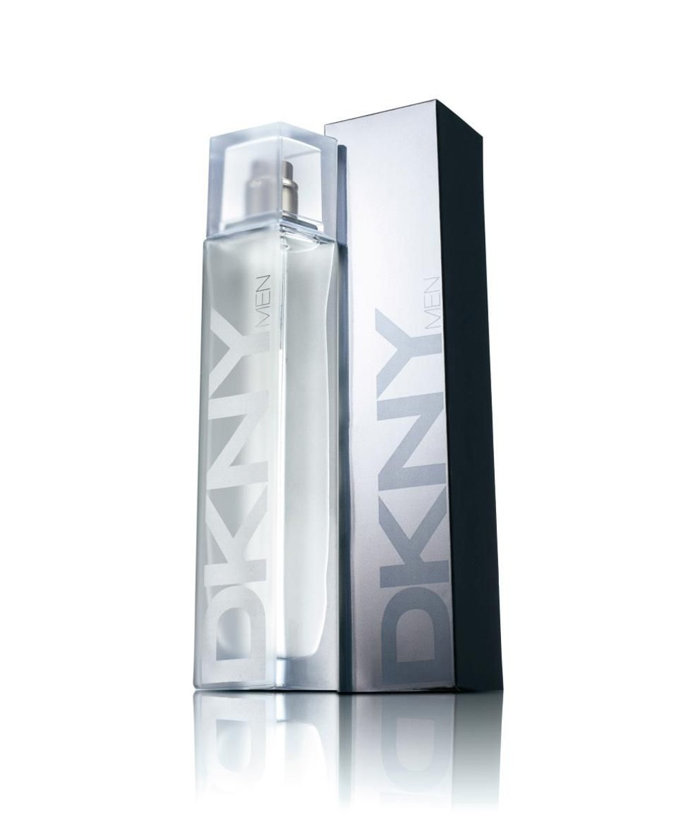 Donna Karan DKNY for Men аромат для мужчин