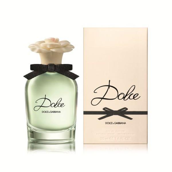 Dolce&Gabbana Dolce аромат для женщин