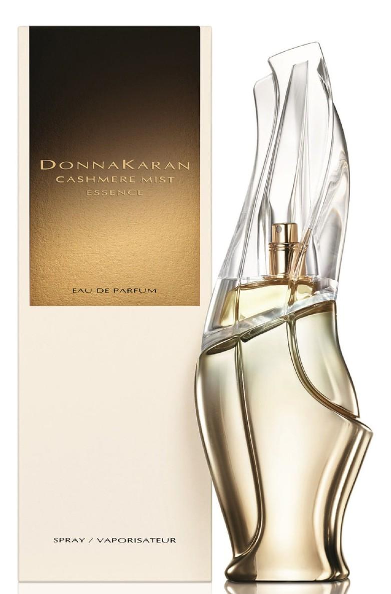 Donna Karan Cashmere Mist Essence аромат для женщин