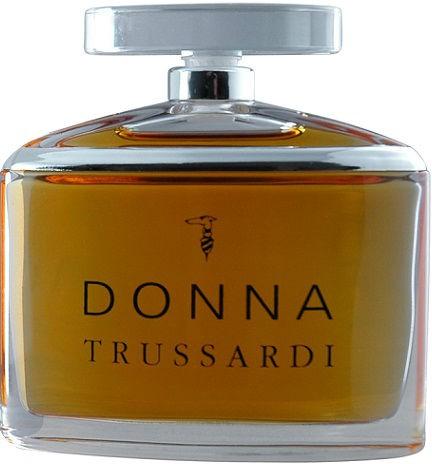 Donna Trussardi аромат для женщин