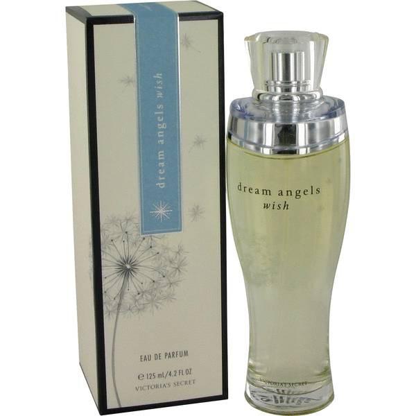 Victoria's Secret Dream Angels Wish аромат для женщин
