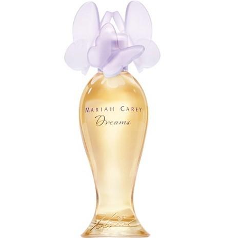 Mariah Carey Dreams аромат для женщин