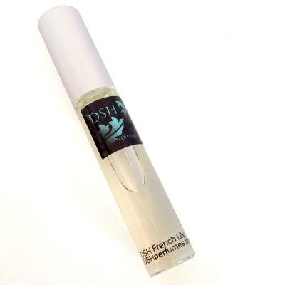 DSH Perfumes French Lily аромат для мужчин и женщин