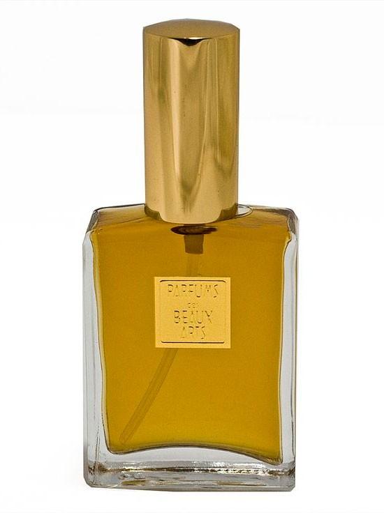 DSH Perfumes Paradise Lost аромат для мужчин и женщин