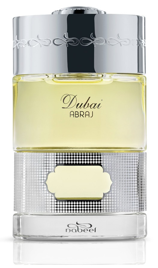 The Spirit of Dubai Dubai Abraj аромат для мужчин и женщин