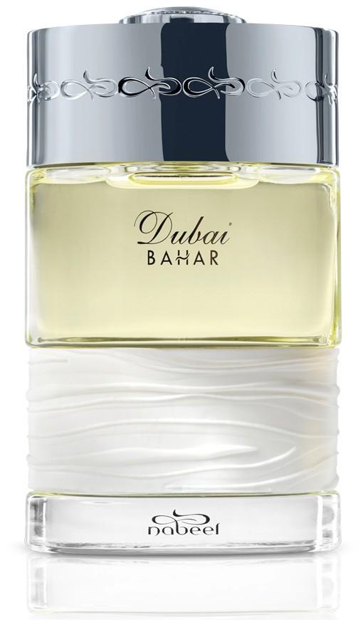 The Spirit of Dubai Dubai Bahar аромат для мужчин и женщин