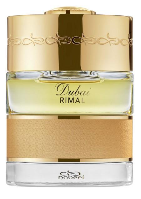 The Spirit of Dubai Dubai Rimal аромат для мужчин и женщин