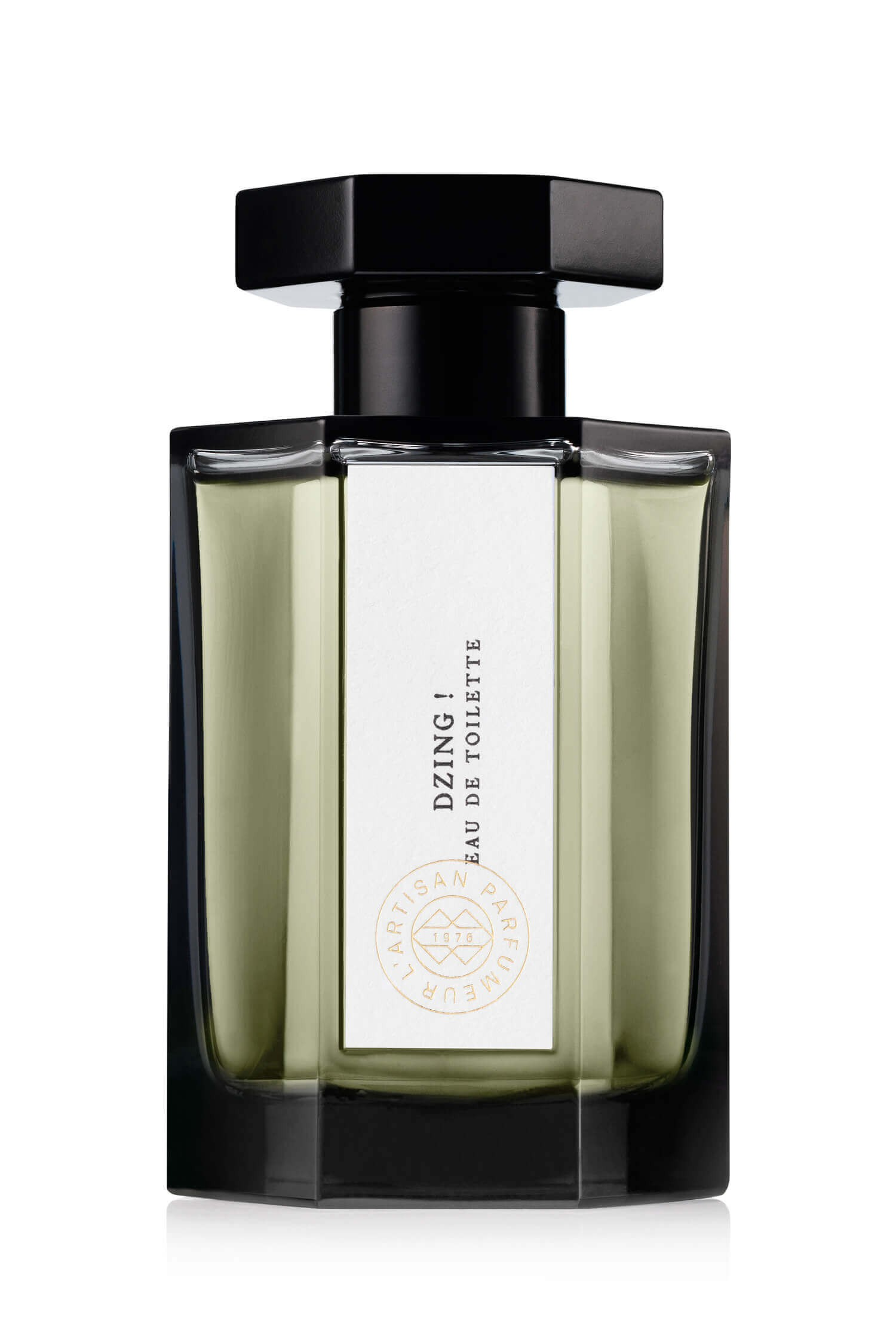 L'Artisan Parfumeur Dzing! аромат для женщин