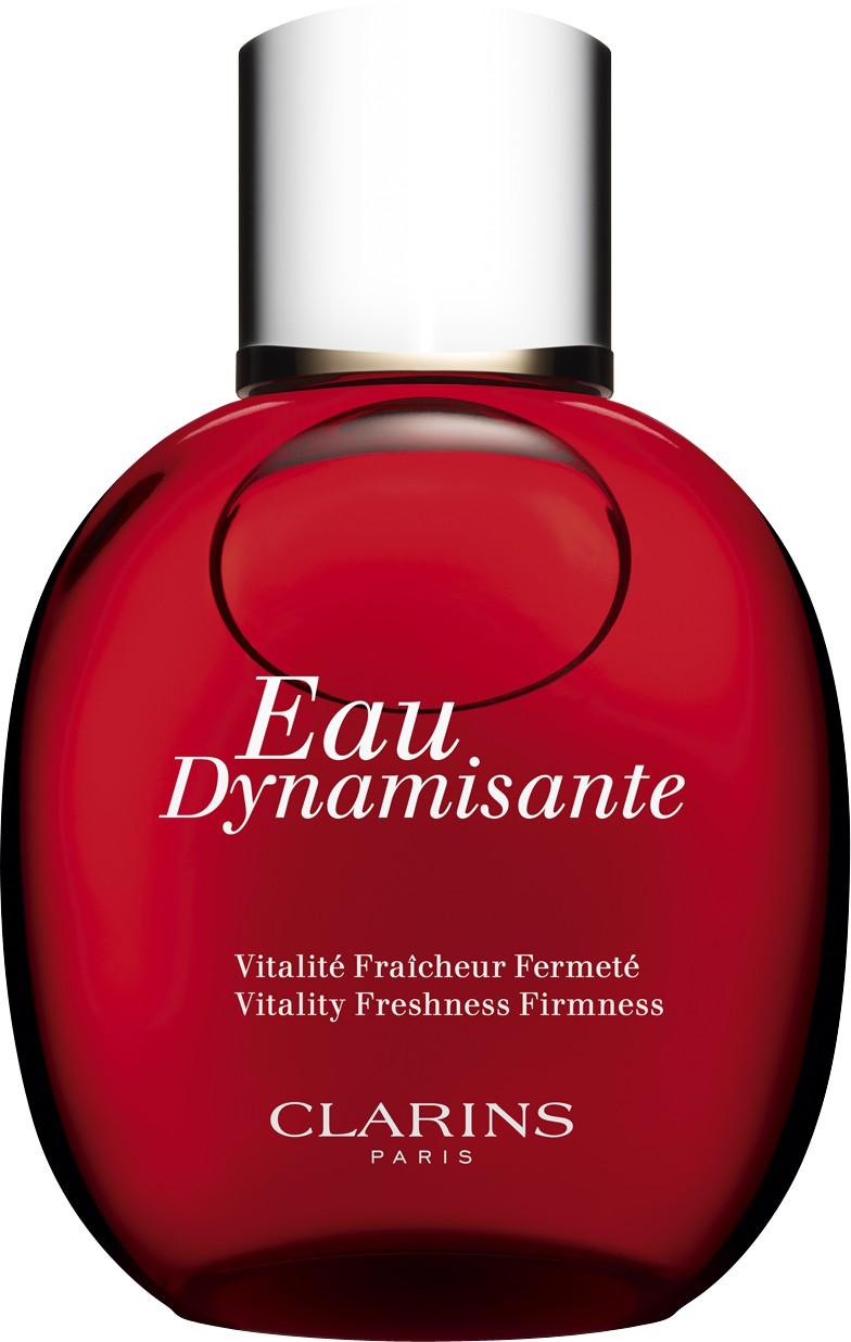 Clarins Eau Dynamisante аромат для мужчин и женщин