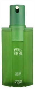 Jacques Bogart Eau Fresh аромат для мужчин