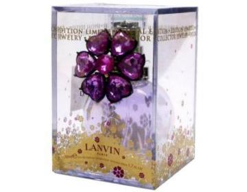 Lanvin Éclat d'Arpège Bijou Collector аромат для женщин
