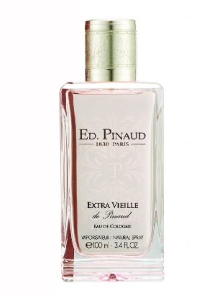 Ed. Pinaud Extra Vieille аромат для мужчин