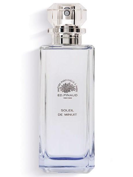 Ed. Pinaud Soleil De Minuit аромат для мужчин и женщин