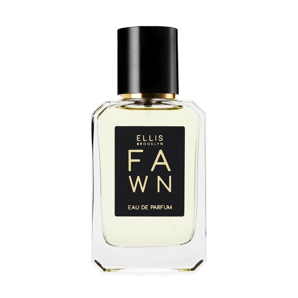 Ellis Brooklyn Fawn аромат для мужчин и женщин
