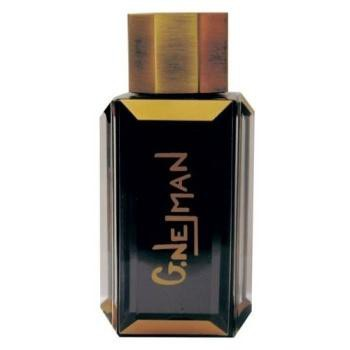 M. Micallef Emir G.Nejman аромат для мужчин