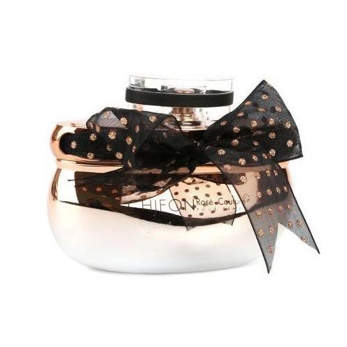 Emper Chifon Rose Couture аромат для женщин