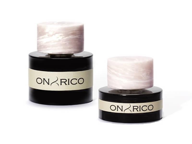 Onyrico Empireo аромат для мужчин и женщин