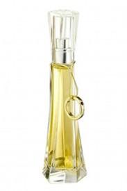 Celine Dion Enchanting аромат для женщин