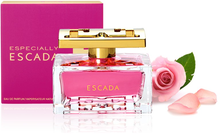 Especially Escada аромат для женщин