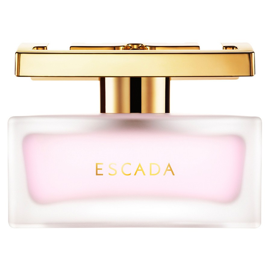 Especially Escada Delicate Notes аромат для женщин